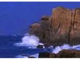 東北角海岸國家風景區