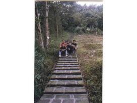 萬瑞森林遊樂區