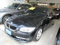 320i coupe 2.0