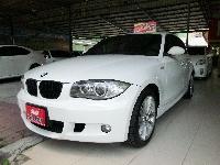 BMW X3轎式休旅車