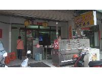 鄉土香鍋燒專賣