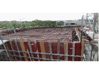 高市勞檢處徹查鐵路地下化工程  停工2件、裁罰4件共27萬元