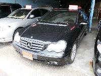 大方典雅仕用車C200