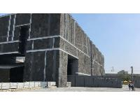 國立臺灣史前文化博物館南科考古館