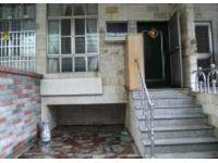 古逸馨家4樓車庫