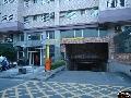 文山特區優森學美大樓3房