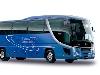 巴士 大型巴士