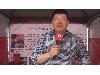 北京特色周 兩岸攜手為傳統文化發展與弘揚