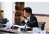 臺南市政府第211次市政會議