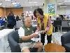 通過「新竹市地方稅延期或分期繳納辦法」 竹市府主動輔導市民完成自用住宅補申請