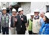 回報社會對台南的支持 中西區文和街災後就地重建案近完工 獲受災住戶大力讚賞與感謝