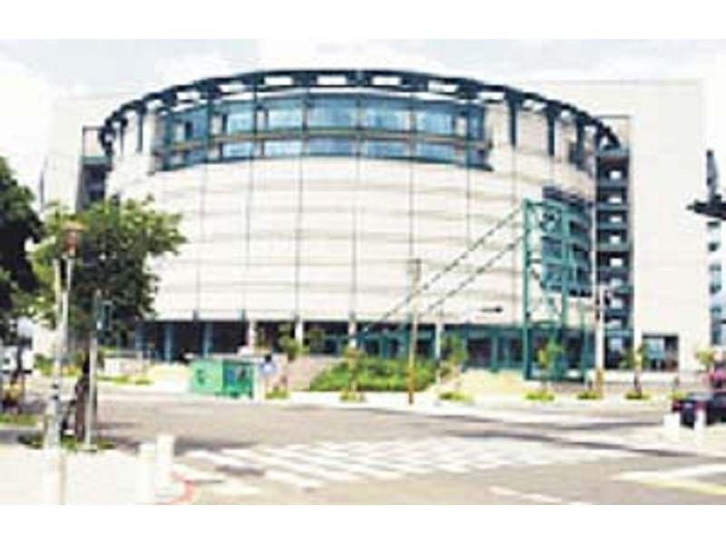 里報.tw-國立台灣科學教育館