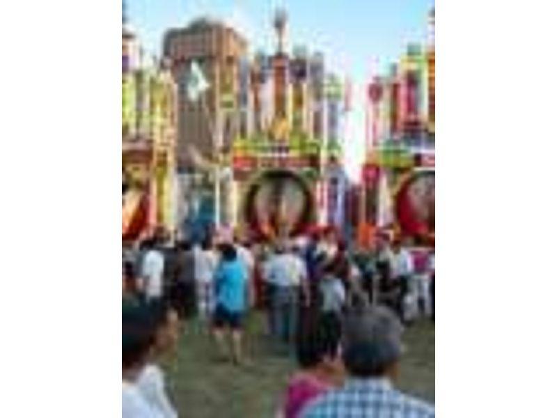 里報.tw-客家義民祭(8月)