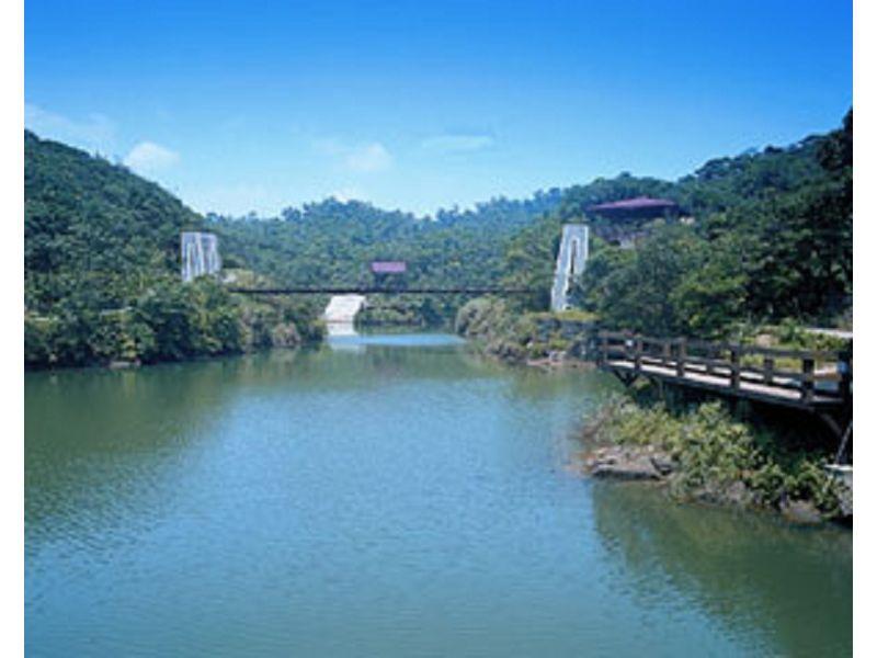 里報.tw-情人湖公園