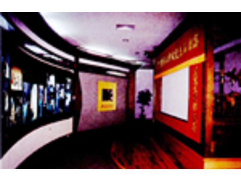 里報.tw-高雄皮影戲館