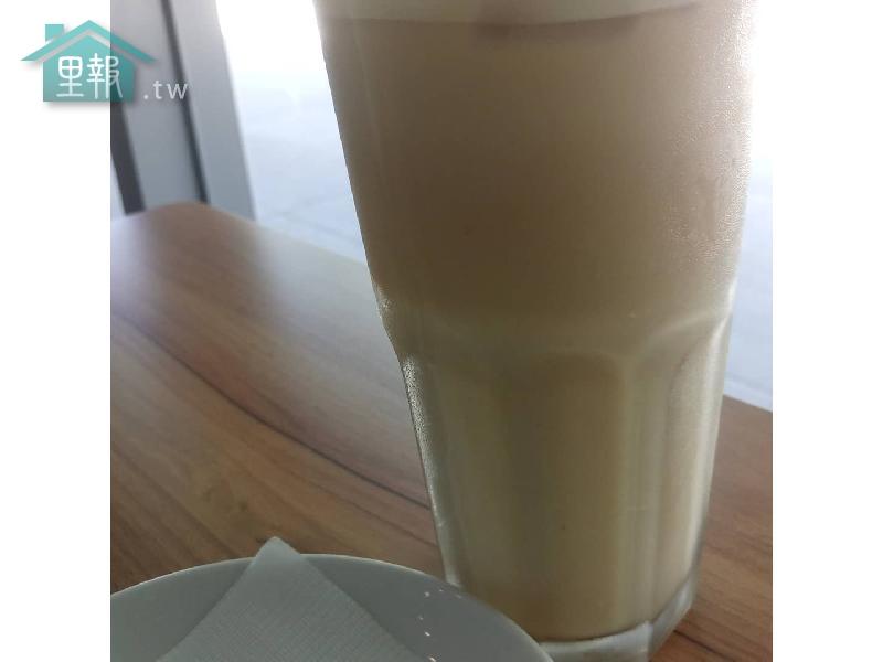 里報.tw-喜歡你咖啡鳳山店