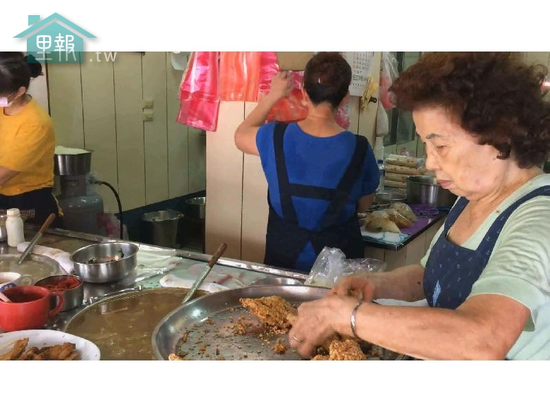 里報.tw-土魠魚焿、浮水魚焿