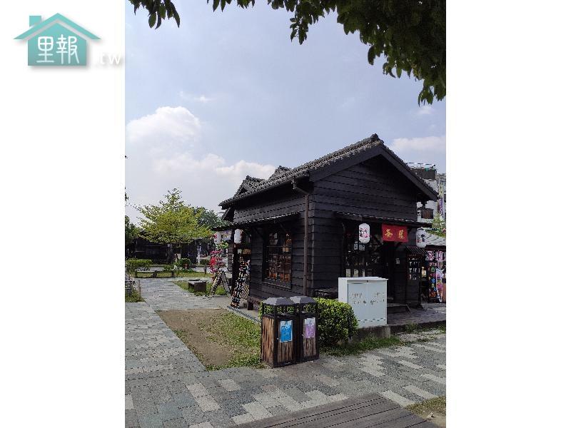 里報.tw-金沢茶屋