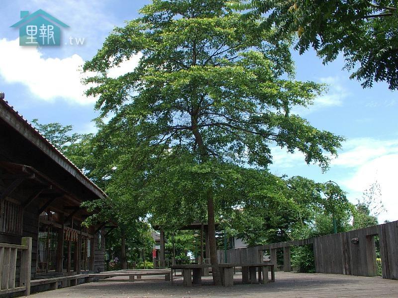 里報.tw-竹田車站