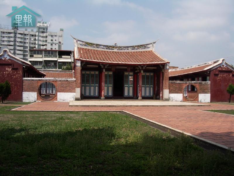 里報.tw-屏東書院