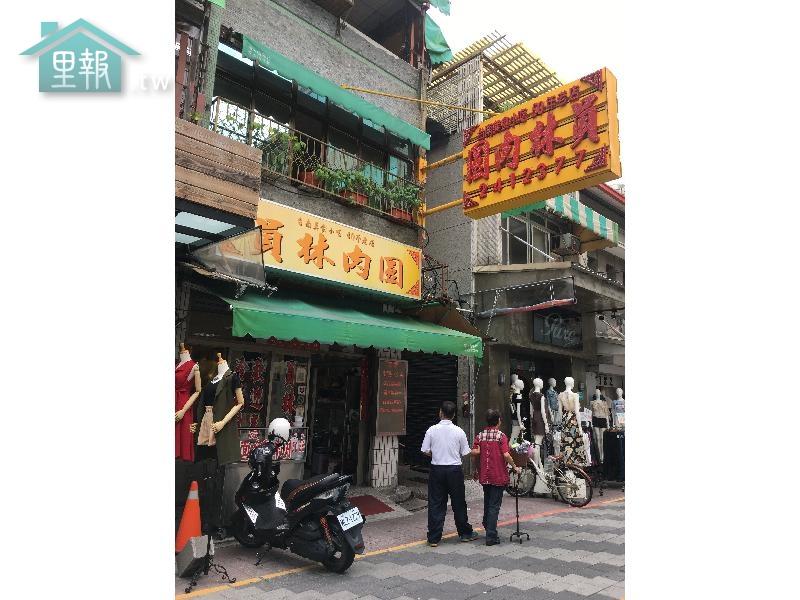里報.tw-國華街