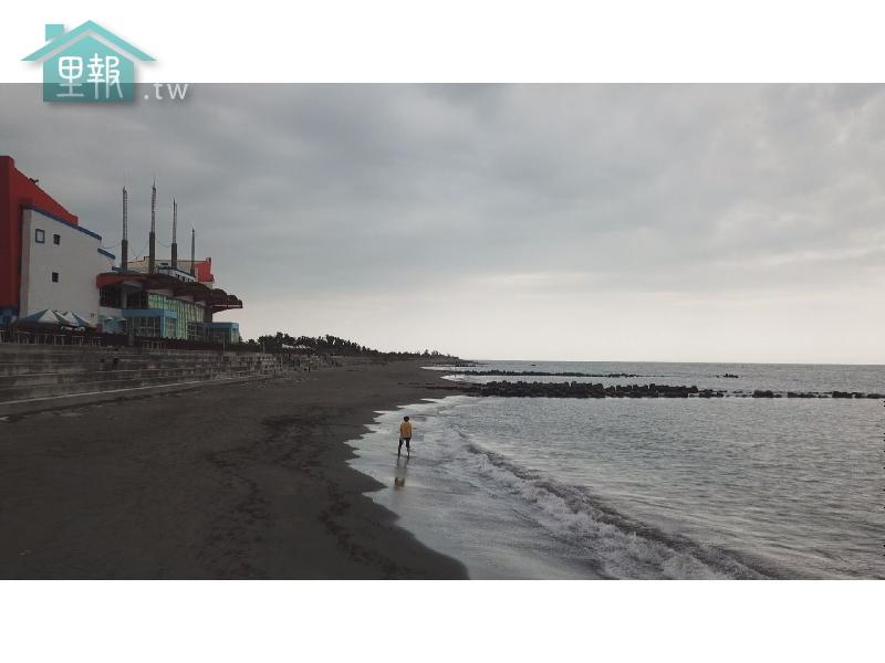 里報.tw-黃金海岸