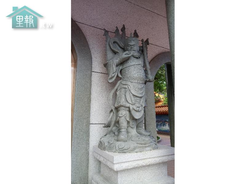 里報.tw-千佛山菩提寺