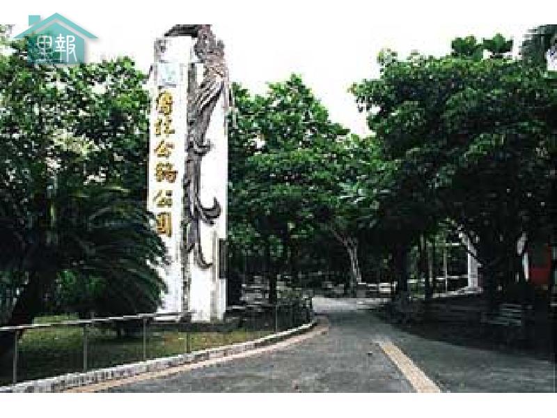 里報.tw-花東縱谷195縣道