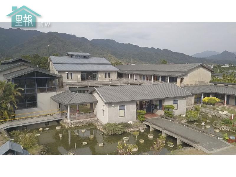 里報.tw-美濃客家文物館