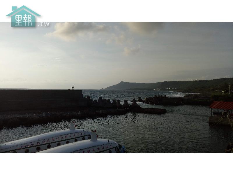 里報.tw-小海豚海底觀光半潛艇