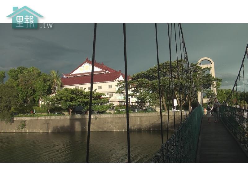 里報.tw-小南海風景區