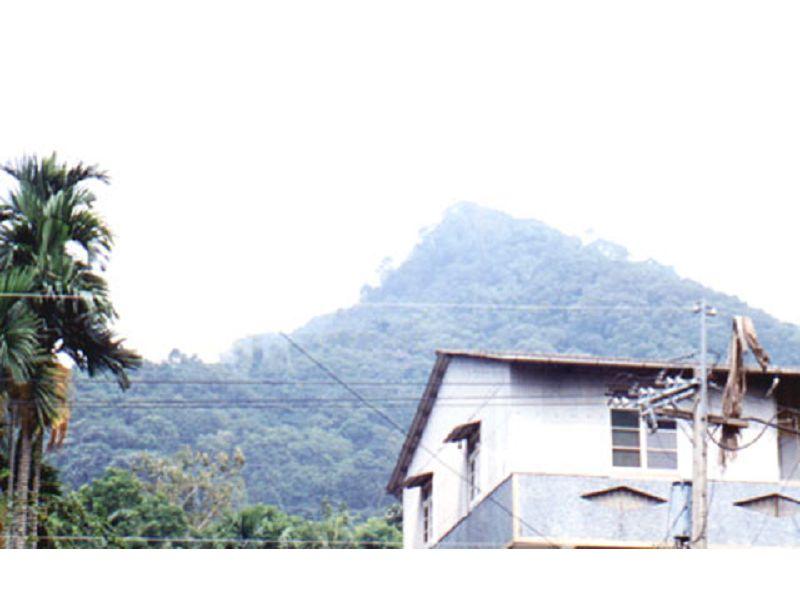 里報.tw-二坪山