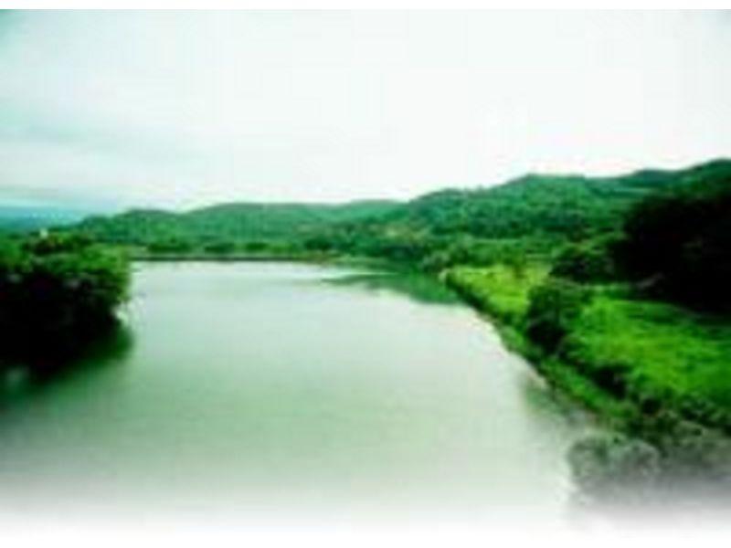 里報.tw-峨眉湖(大埔水庫)