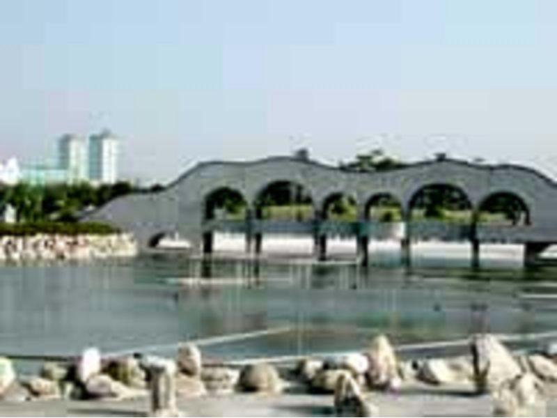 里報.tw-豐樂公園
