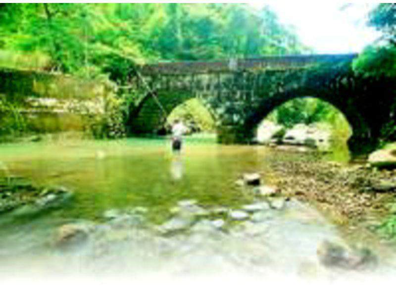 里報.tw-糯米橋