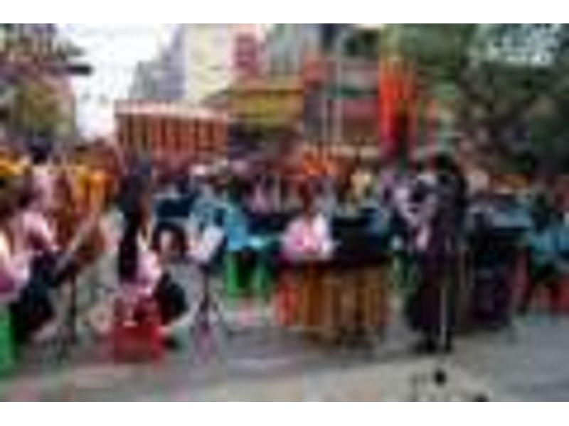 里報.tw-台北市傳統藝術季(3月)