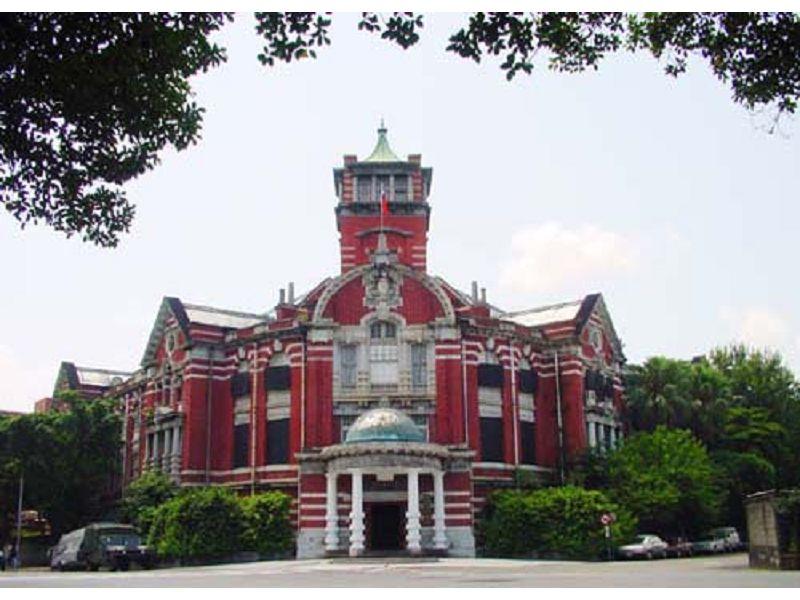 里報.tw-竹南啤酒廠