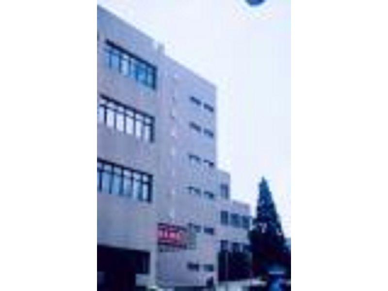 里報.tw-桃園縣立文化中心