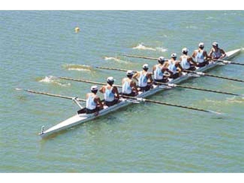 里報.tw-國際划船活動