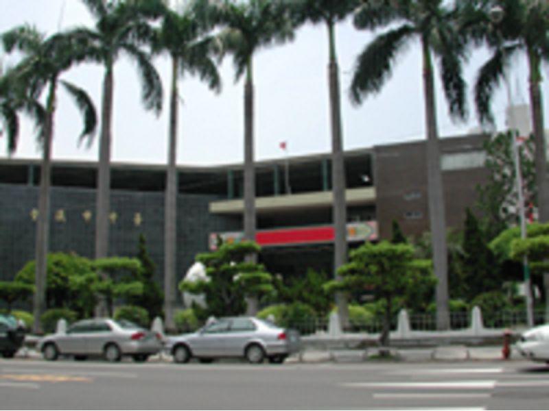 里報.tw-台中市議會