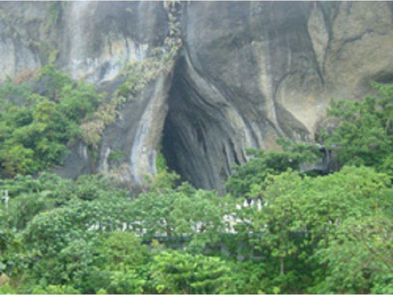 里報.tw-靈岩洞